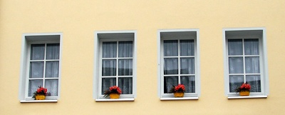 Windows Shop