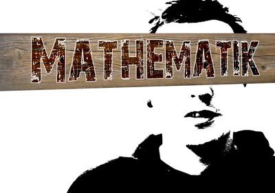 Mathematik braucht man das im leben www tagestexte de for Was braucht man im leben