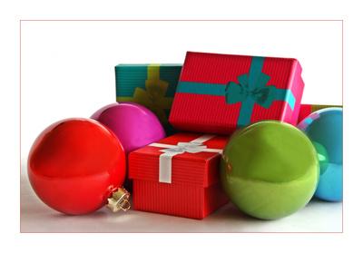 weihnachtsgeschenke f r kunden und mitarbeiter. Black Bedroom Furniture Sets. Home Design Ideas