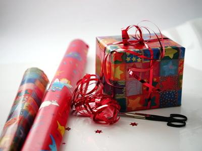 weihnachten 2012 geschenkideen f r kinder www tagestexte de. Black Bedroom Furniture Sets. Home Design Ideas