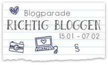 Richtig bloggen: Gewerbeanmeldung