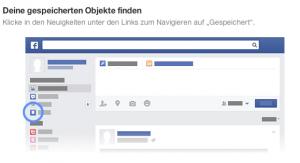 Facebook Speichern3