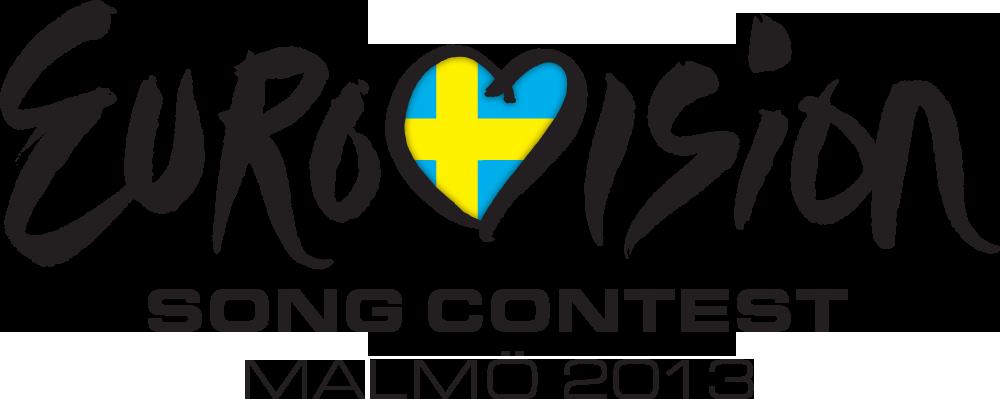 ESC 2013 Malmö Winner