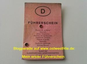 blogparade_fuehrerschein