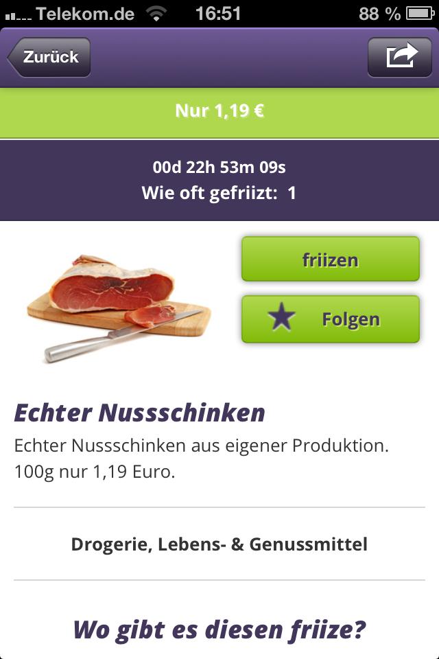friizer_app04