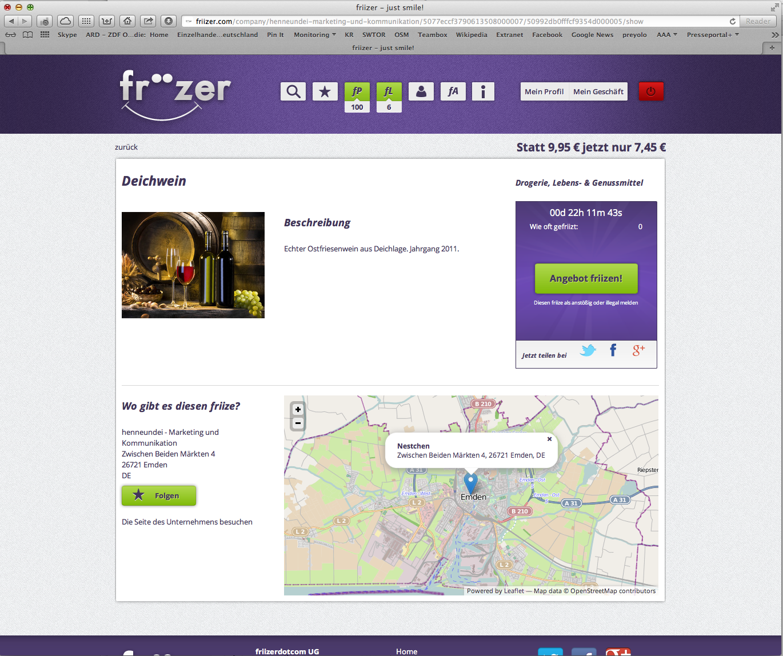 friizer_web02