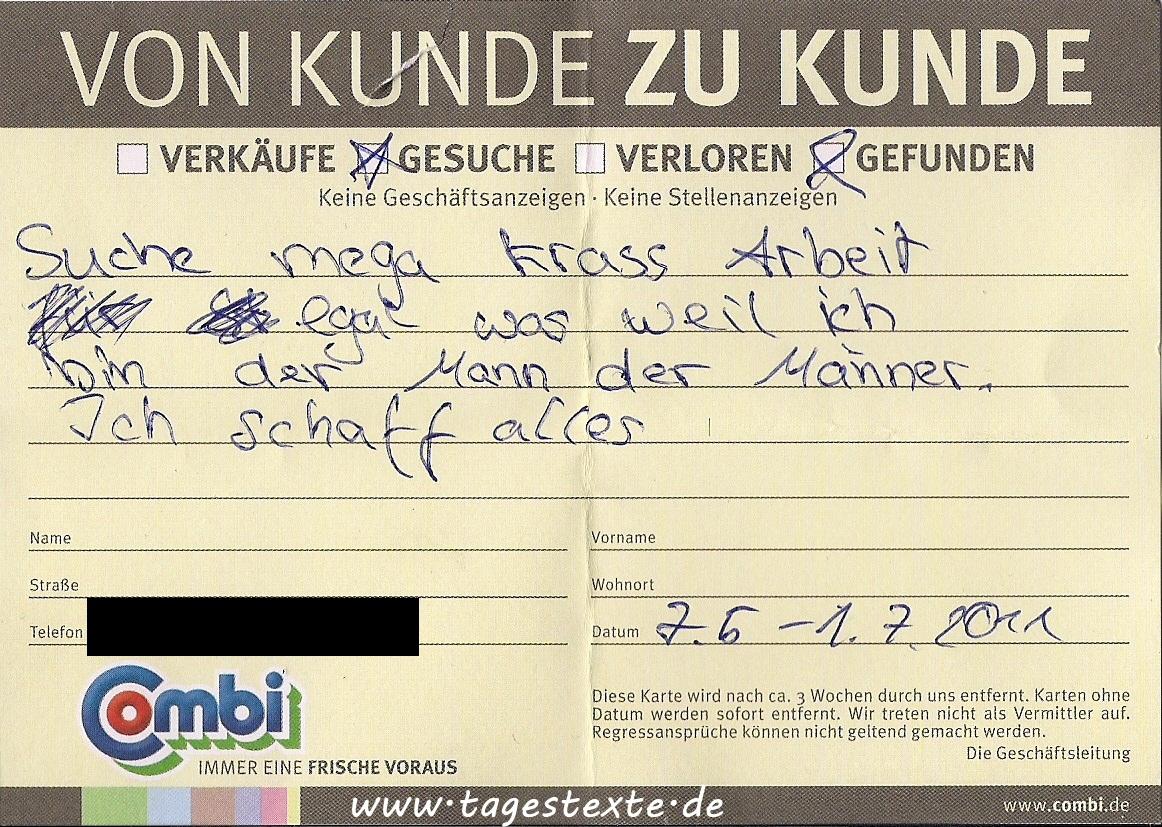 http://www.tagestexte.de/wp-content/uploads/jobsuche.jpg