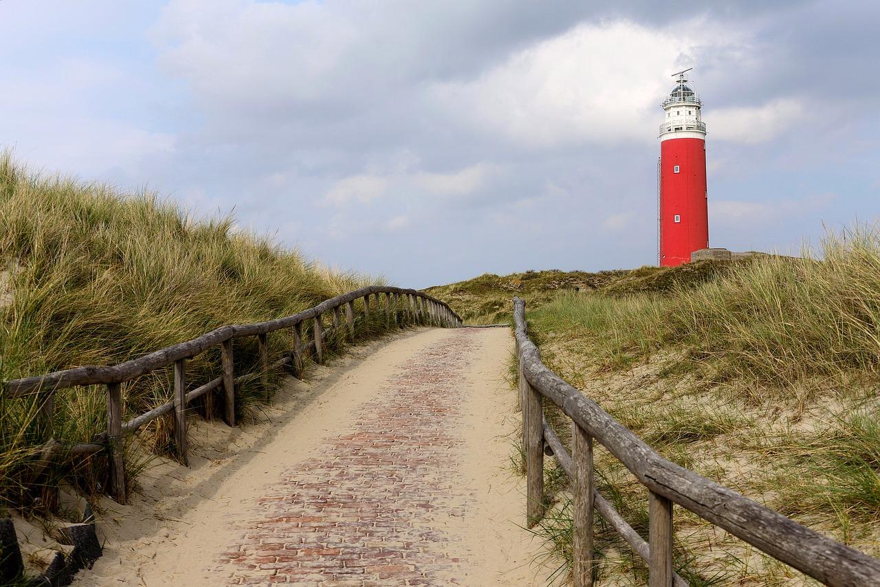 Urlaub trotz Corona – Urlaub auf Texel