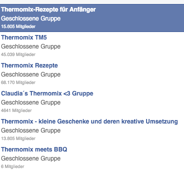 thermomix_facebook